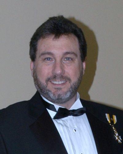 Douglas T. Collins