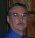 Jim Strohmeier
